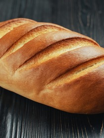 Finex for wholesale bread varieties